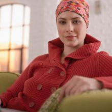 A Oncologia voltada para o Adulto Jovem